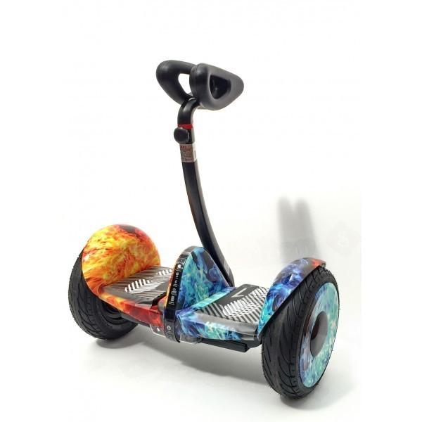 Ninebot Mini Mini robot (огонь и вода) купить
